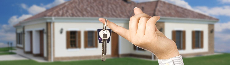 10 regole d oro prima di comprare casa edil quattro - Cosa controllare prima di comprare casa ...