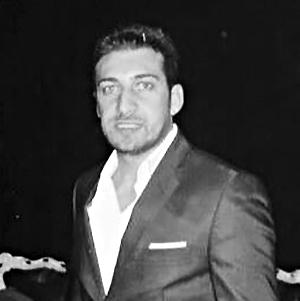 Alfonso Tessitore