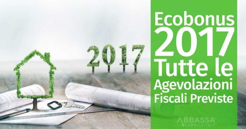 Detrazioni fiscali ristrutturazioni 2017 edil quattro for Detrazioni fiscali per ristrutturazione 2017